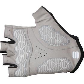 Sportful Giara Gloves green fluo/black